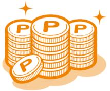 5000円分のポイントがもらえるサイト教えます 最初に5000円分のポイントがもらえるサイトです。