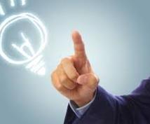 協会ビジネスの仕組を教えます 何からはじめてよいか分からない!協会ビジネスをご検討中の方へ