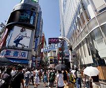 海外からのゲストに喜ばれる東京スポットとお土産をご紹介します!