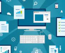 IT、システム営業のためになる情報教えます IT業界を目指す就活生、転職検討社、これから営業を始める人!