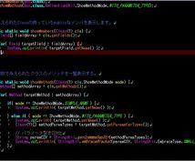 Rubyプログラミングについサポートいたします Rubyプログラムを作りたいけど何かと困っているあなたへ
