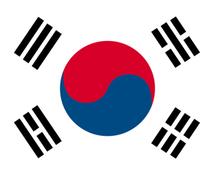 ☆日本語←→韓国語・英語 経験豊富なプロが責任もって翻訳します☆