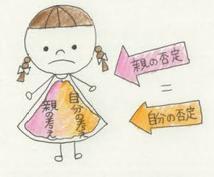 親子関係のトラブル解決策教えます ☆娘の反抗期、恋愛、思春期☆について