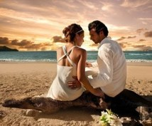 彼の気持ちを覗いて教えます 復縁、片思い、結婚。深層霊視鑑定【即時鑑定】
