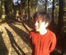 長崎出身者が、長崎の旅行計画たてます 長崎に旅行予定で、ガイドブックで物足りない方