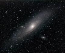 宇宙のガイドスピリットが導きます ⭐️迷いがあり、答えを探しているあなたへ⭐️