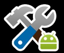 Androidアプリ作成いたします ツールアプリ、ゲームアプリ、技術検証アプリなど色々承ります。