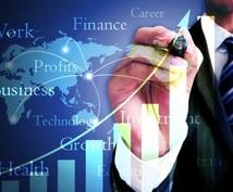 中小企業の【業務改革】サポートします 前職での経験を生かして全力でサポートさせて頂きます。