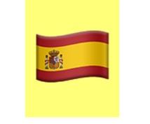 スペインに関する質問に答えます サッカー、スペイン語等、スペインに関する質問に答えます。