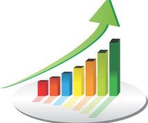 月間10万PVサイトに貴方サイトをPR、掲載します アクセスアップ・集客・SEO対策!格安です!