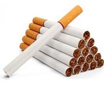 簡単にタバコをやめれます タバコをやめるのに意志が弱いと思い込んでいるあなたへ
