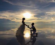 恋愛楽勝のフルセット【恋愛完全成就】いたします 恋愛成就マインド、潜在意識、顕在意識の好転方法!全てを伝授