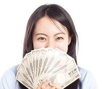 お試し無料【副業・お小遣い・不労取得】まずは15000円からお気軽にコツコツと♪