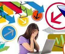 あなたのPC雑務(収集・集計・整理)を自動化します 明朗会計、事前見積りで追加料金一切なし!コードも開示します