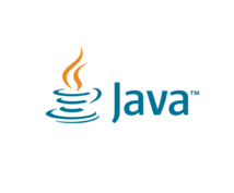 javaプログミングに関する相談にのります java言語のわからないこと答えます