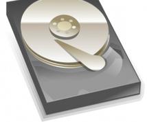ギガ単位のファイルを相手に転送できるサービスを紹介します。