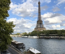 ひとり旅経験者がパリでのお勧めを教えます 荷物預かり所やスリの対策など知ってお得な情報をお伝えします