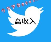 100人以上を成功させたネットビジネスを教えます Twitterで裏垢を作っている方オススメです