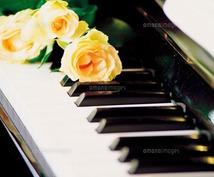 ピアノ、歌(発声など)トランペット、学校の音楽のテストなど、指導致します。