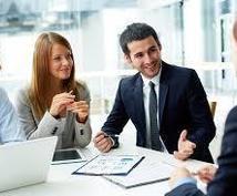 資格取得、スキルアップに活きた京大式勉強法教えます 効率的に、最短でスキルアップするための、3つのステップ