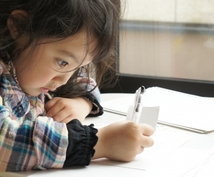 小学生・中学生・高校生も算数・数学を解説します 中学受験から大学受験まで幅広く解説(最大5問)