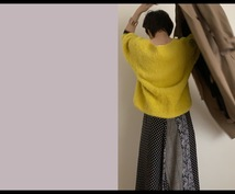 アパレル20年のプロが納得のいく服選びを教えます 脱無難!新たな自分を発見し理想の自分を手に入れたい大人女性へ