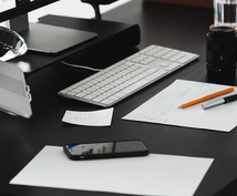 SEO記事制作の構成指示書を作成します キーワード調査/選定を含む構成指示書で記事の質を管理・改善