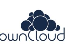 XSERVER利用者必見!空き容量を活用できます ファイルストレージ構築ソフト ownCloud を設置します