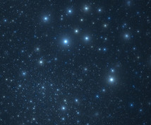 占星術×マヤ暦で貴方の本質、人生の目的をみます ♪自分や相手を知り楽しく愛される人生を生きてみませんか?