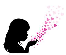 恋愛に効く!タロットカードとレイキで解決します 恋愛に効く!タロットカード鑑定とレイキヒーリング特別施術