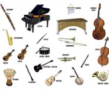 楽曲をアンサンブルや吹奏楽、四重奏他に編曲します アンサンブルや吹奏楽で演奏したい楽曲の楽譜をお作りします。