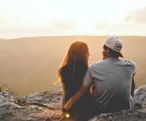 AさんとBさん、どちらを選べばよいか答えます ♡2人とも好き。揺れる恋心を整理する深読み恋愛タロットです