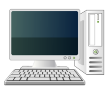 WINDOWS7パソコンを高く売る方法教えます 二束三文の中古パソコンを付加価値付けてより高く売る方法