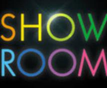 showroom(配信サイト)で星投げします ランキング上位を目指す配信者様へ配信者を応援したい方へ