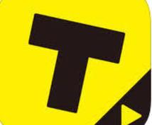 TopBuzz単価0.2円アカウントを差し上げます トップバズ!0.2円高単価アカで一気に稼ぎたい人必見!!