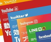 固定費1万/リスティング広告運用代行をします Google 広告認定資格保持者がweb集客を代行!