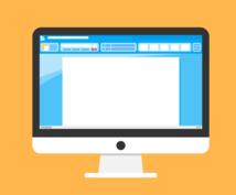 WEBエンジニアがWEB言語に関する記事を書きます HTML/CSS/PHP/JavaScriptの記事かけます