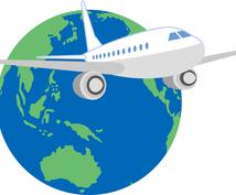 海外通販サイトのトラブル解決などをサポートします 英語文書を中心とした問い合わせ、クレームの申立を代行します。
