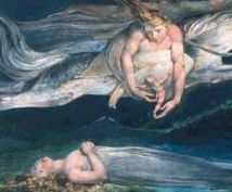 転生天使の皆さんへ、人生の目標を読み解きます