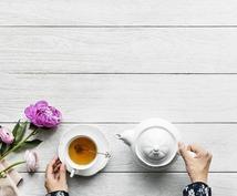 女性向けのブログ記事書きます わかりやすく読者の為になるブログ記事を作成したい方向け