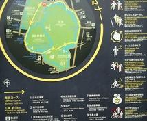 9月1日(金)皇居マラソン大会5キロあります 9月1日(金)皇居マラソン大会いこう。