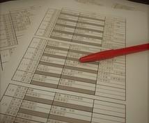 受験勉強のコーチングいたします 受験勉強の悩み、一人で抱えないで!最後まで伴走します!