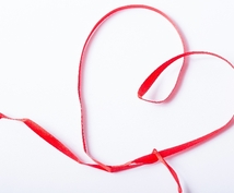 特価★縁結びモイラの運命の糸アチューンメントします 縁結びが自身・他者に出来るようになります!
