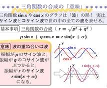 いつもごくろう様です。数学の先生の「悩み」聴きます いそがしいですが、数学(教育)の本物を一緒に広げませんか。
