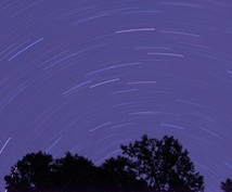 西洋占星術講座いたします 西洋占星術学習のステップアップに!中級以上の方向け