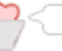 【Webデザイン】ちょっとしたロゴやアイコン、Web素材作ります。