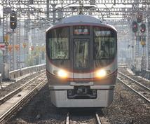 大阪市内の歩き方教えます 大阪に旅行に来るけれど、正直いろいろ調べるのめんどくさい方