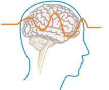 夢を叶える「夢叶構想書」作成します 心理学×脳科学で夢を実現化へ導く