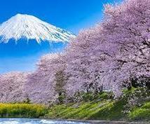ふんわり柔らかな桜の花の愛と癒しのヒーリングします 【ハートを愛で満たし愛され体質になっていきましょう】