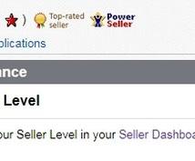 ebay相談伺います 販売実績3000件/TRS取得セラー/♫相談お気軽に♫